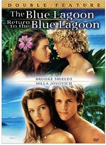milla jovovich island movie lifetime greenlights blue lagoon remake deadline