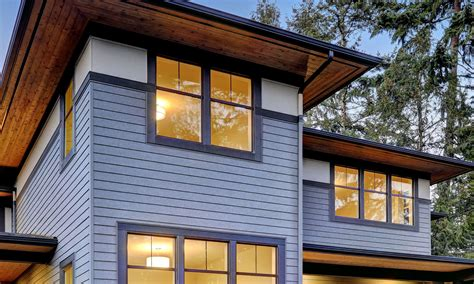 metal siding colors aluminum soffit and steel siding rollex