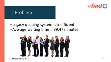 layout design and queue management marketing plan for apps digital queue management system
