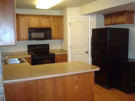 kitchen cabinets corner pantry my family prepared maximize your pantry