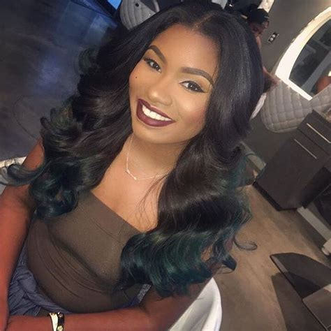 the best sew ins in indianapolis 1243 best images about sew ins on pinterest lace closure