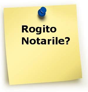 atto notarile acquisto casa l atto finale nella vendita di una casa il rogito notarile