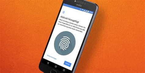 Acer Liquid Z6 Plus Back Casing Design 067 motorola moto e4 plus smartphone review notebookcheck net reviews