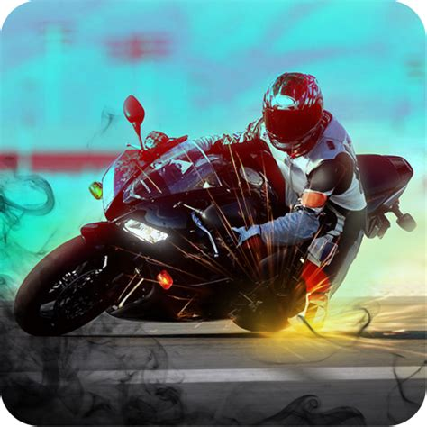Bike Race Game Gift Cards - amazon com real extreme bike racing appstore for android
