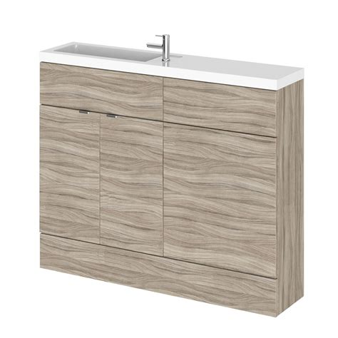 mobile bagno wenge mobile lavabo con mobiletto per sanitario bagno 1100mm weng 233