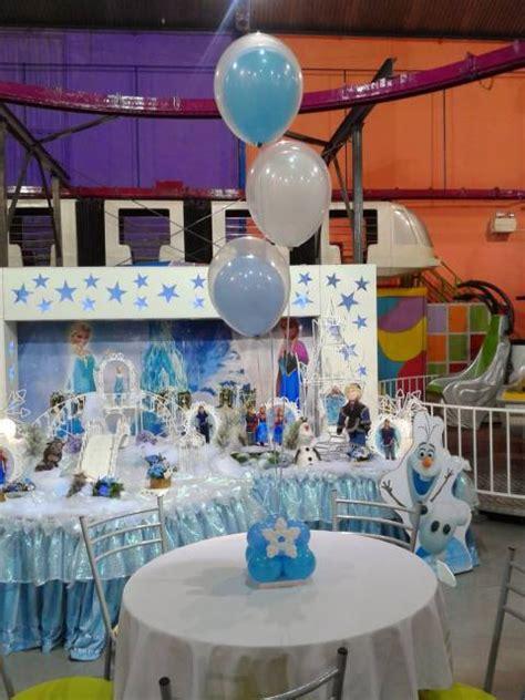 garrafas decoradas bexigas branca de neve centro de mesa frozen ideias e passo a passo