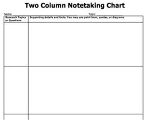 note taking templates for college note taking templates copy paste and type directy into