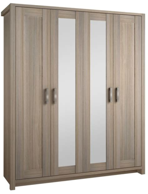 Ready Assembled Wardrobes Uk by Ready Assembled Wardrobe