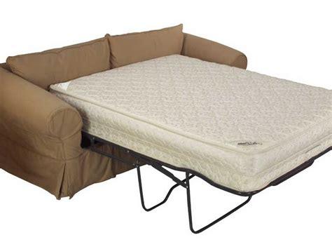 sectional with queen sleeper queen sleeper sectional sofa home design ideas