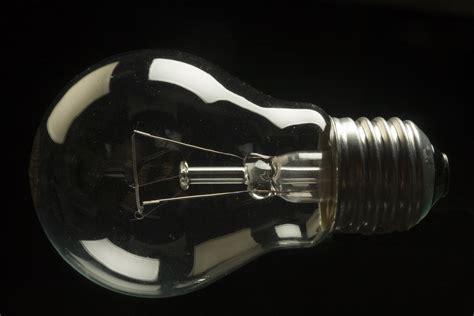 lighting images file lightbulb 6731 jpg wikimedia commons