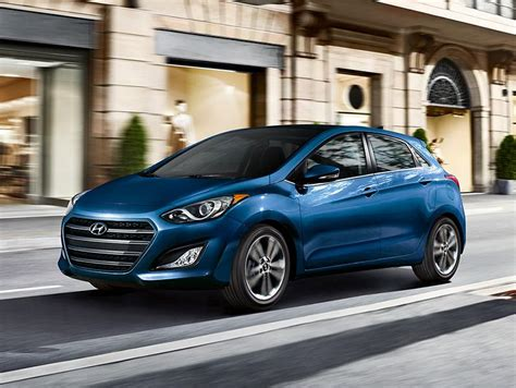 Hyundai Of New Port Richey Used Cars by Hyundai Of New Port Richey Hyundai Dealer In Ta Bay Fl