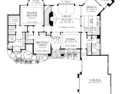 20 bedroom house plans 5 bedroom house with pool 5 bedroom house floor plans
