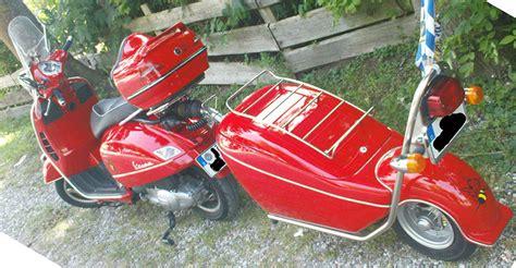 50ccm Motorrad Bausatz by Mopedanh 228 Nger Rolleranh 228 Nger Mehner Info