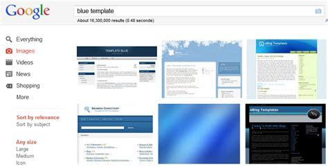 google images powerpoint templates color scheme ideas