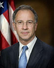 michael martin attorney whitehall ny paul j fishman wikipedia
