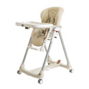 peg perego prima pappa high chair for sale in johannesburg