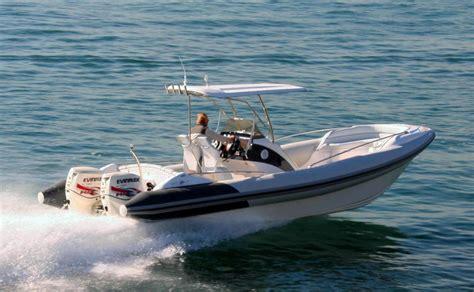 flying rib boat 8 5m rigid inflatable boat rib boats hysucat
