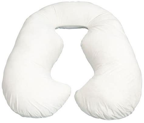 Leachco Back N Belly Chic Pregnancy Support And Feeding Pillow by Leachco Back N Belly Chic