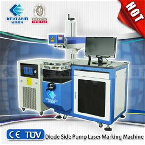 uv laser diode price uv laser diode module quality uv laser diode module for sale