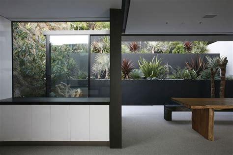 openhouse  xten architects interiorzine