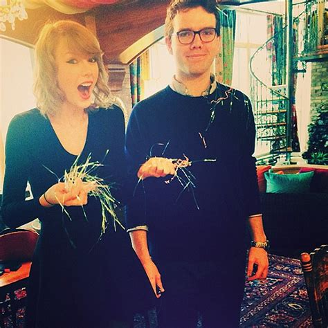 celebrity moment meaning taylor swift and austin swift s sweetest sibling moments