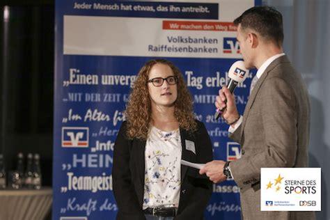 winterbacher bank banking aktuelles vfl winterbach