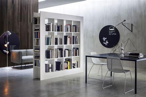 librerie novara libreria frame di novamobili righetti mobili novara