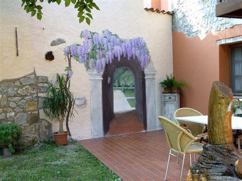 pittura su muro interno dipingere su muro interno decorazioni per la casa