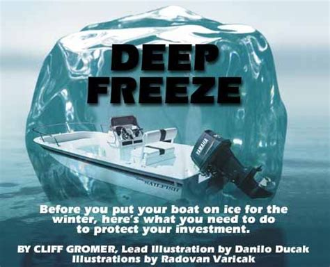 how to winterize your boat engine how to winterize a johnson outboard motor impremedia net