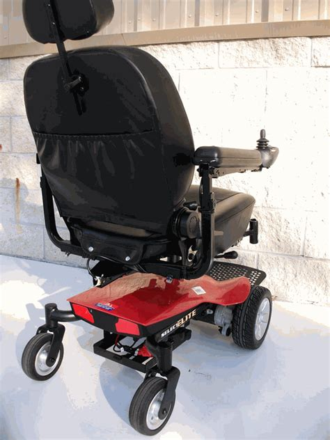 jazzy power chair used jazzy elite select ebay autos post
