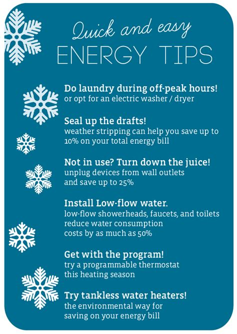 places that help with light bills winter savings
