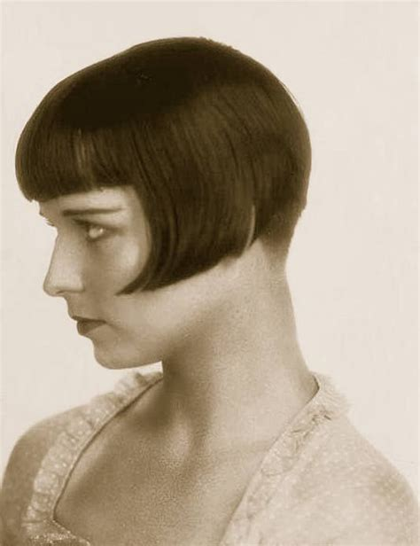 1920 modern bob hair cut pinterst 12714 best back view assym bobs images on pinterest
