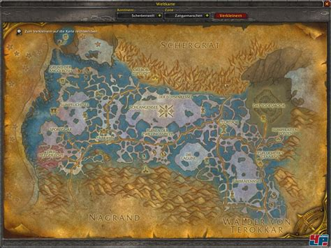 schwarzer tempel eingang screenshots zu world of warcraft the burning crusade