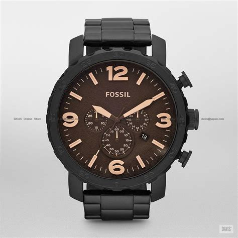 Fossil Es4269 100 Original fossil jr1356 s nate chro end 6 22 2018 12 40 am