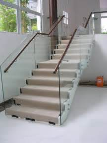 other products glass railing