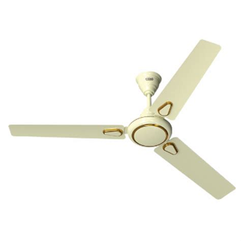 ceiling fan guard sonce high speed ceiling fan from v guard