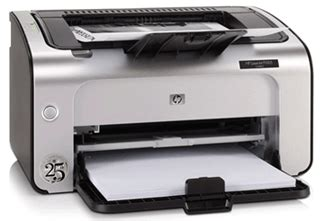 Printer Hp Laserjet P1005 hp laser jet p1005 printer drivers for windows 7 8