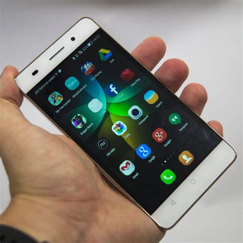 Myuser Huawei Honor 4c recenze honor 4c štika v rybn 237 ce mobilenet cz