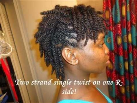 Hairstyles For Type 4c Hair by Hair Styles 4c Hair