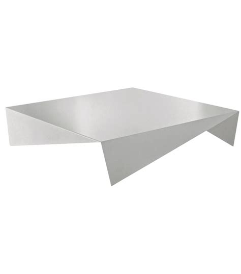 Bonaldo Voila Large Coffee Table Coffee Tables Modern Voil 224 Bonaldo Coffee Table Milia Shop