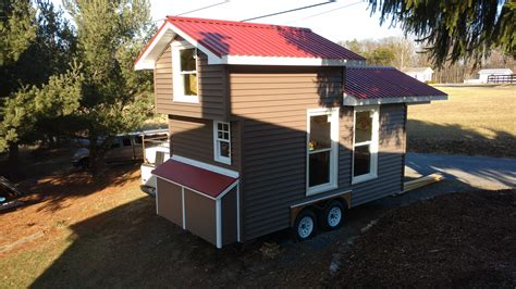 tiny house shells rambo and rambo tiny house shell for sale