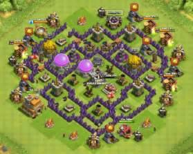 Th7 l ng wall v 224 tower c t ng l 234 n 225 ng k n 234 n base