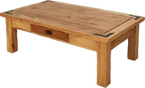rustic rectangular cocktail coffee table rustic coffee table