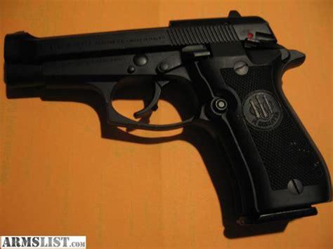 beretta 380 model 84 armslist for sale quot beretta model 84 cheetah quot 380 cal