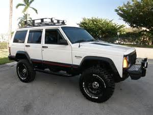 miami new used cars for sale backpage
