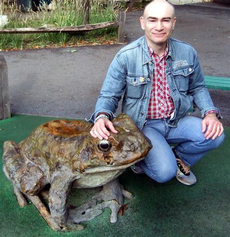 Agak Waras crypto zoologie cryptids uit europa en palearctisch
