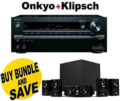 review onkyo tx nr646 7 2 channel network a v