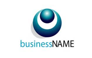 logo for business whyyouneedbusinesslogo licensed for non commercial use