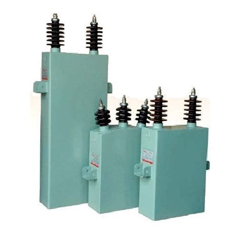 high voltage capacitor manufacturers shreem high voltage capacitors manufacturer from delhi