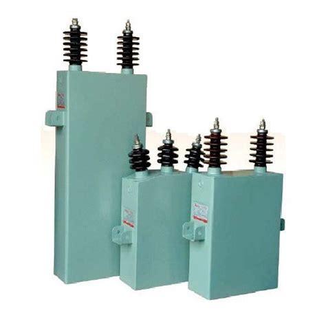 high voltage capacitor manufacturers shreem high voltage capacitors manufacturer from delhi